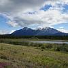 Alaska_CP_2July16_030