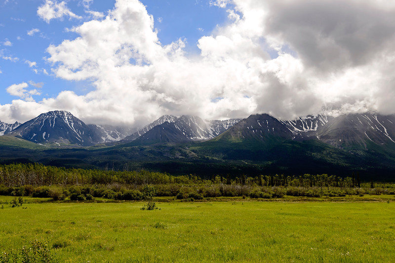Alaska_02Jul16_073_e