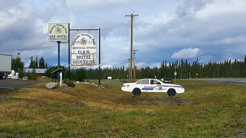 Alaska_CP_2July16_003