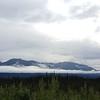 Alaska_CP_2July16_037