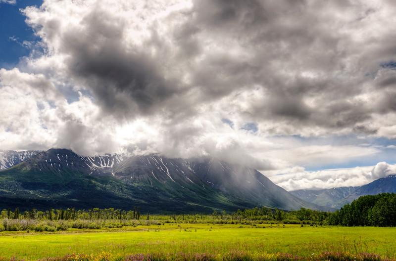 Alaska_02Jul16_066_7_8_e