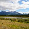 Alaska_02Jul16_108_09_10_11_e