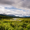 Alaska_02Jul16_034_5_6_e