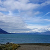 Alaska_CP_2July16_035