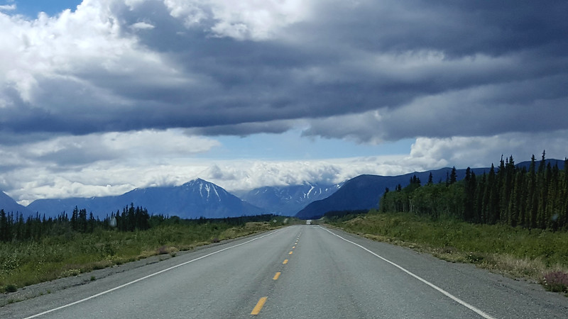 Alaska_CP_2July16_022