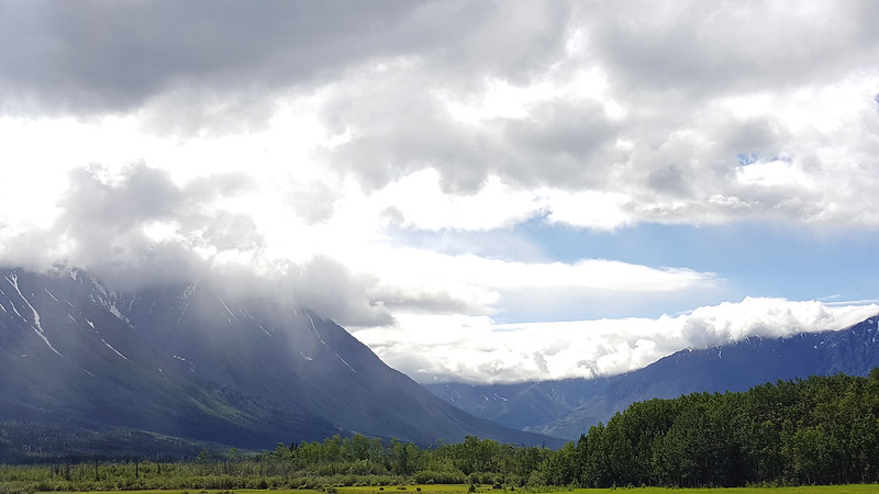 Alaska_CP_2July16_025