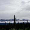 Alaska_CP_2July16_036