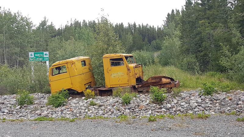 Alaska_CP_2July16_011
