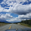 Alaska_CP_2July16_021