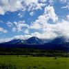 Alaska_CP_2July16_024