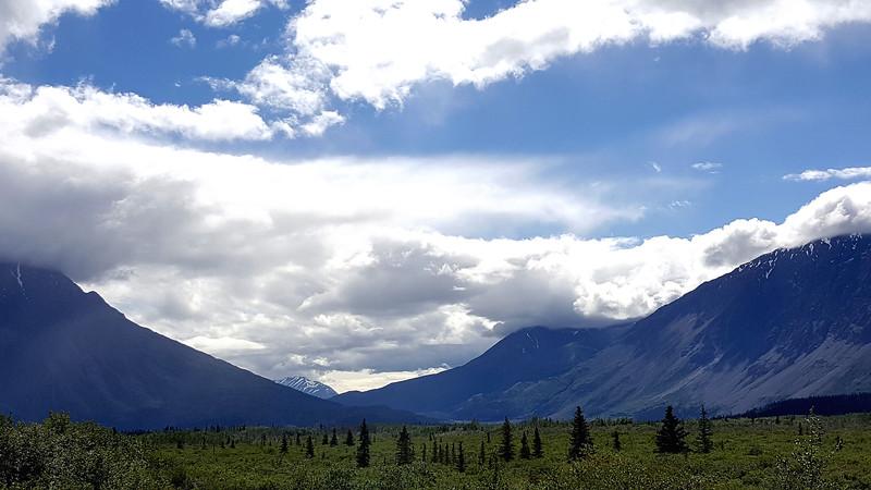 Alaska_CP_2July16_026