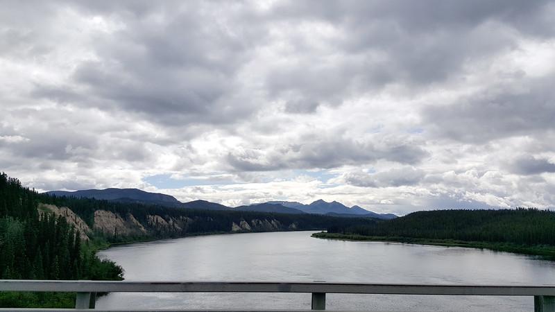 Alaska_CP_2July16_012