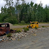 Alaska_CP_2July16_010