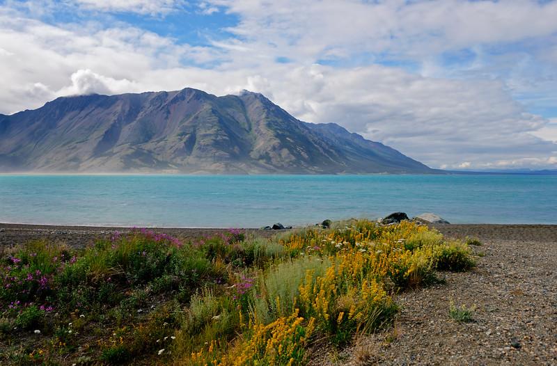 Alaska_02Jul16_141_2_3_e