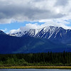 Alaska_CP_2July16_028