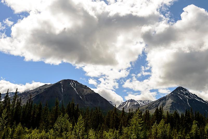 Alaska_02Jul16_099_e