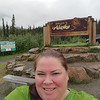 Alaska_CP_3July16_004