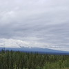 Alaska_CP_3July16_015
