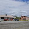 Alaska_CP_3July16_017