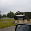Alaska_CP_3July16_002