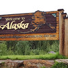 Alaska_CP_3July16_003