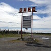 Alaska_CP_3July16_016