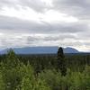 Alaska_CP_3July16_014