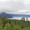 Alaska_CP_7July16_005