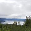 Alaska_CP_7July16_004