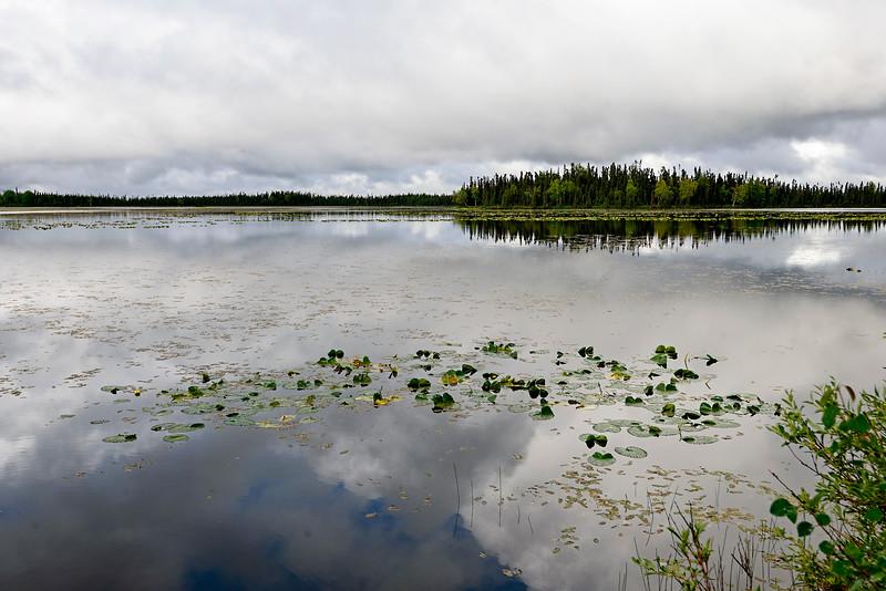 Alaska_7July16_001_e