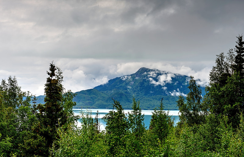 Alaska_7July16_037_38_39_40_41_e