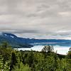 Alaska_7July16_032_3_4_5_6_e