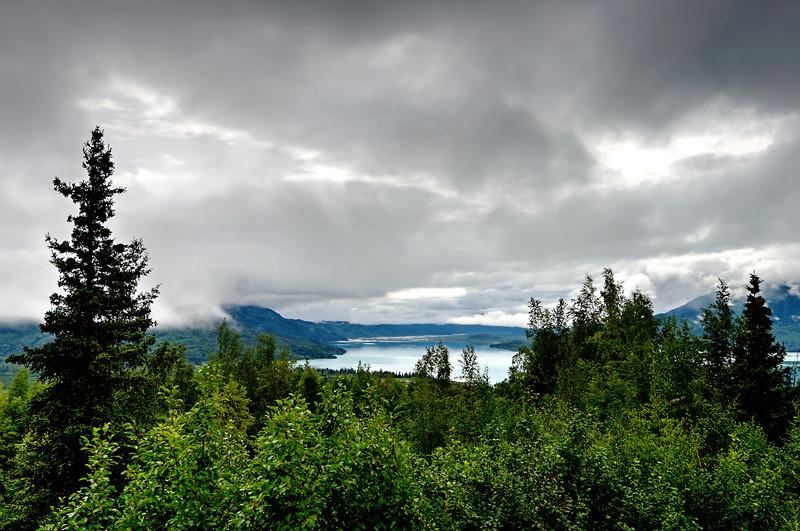 Alaska_7July16_028_29_30_31_e