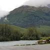 Alaska_CP_7July16_008