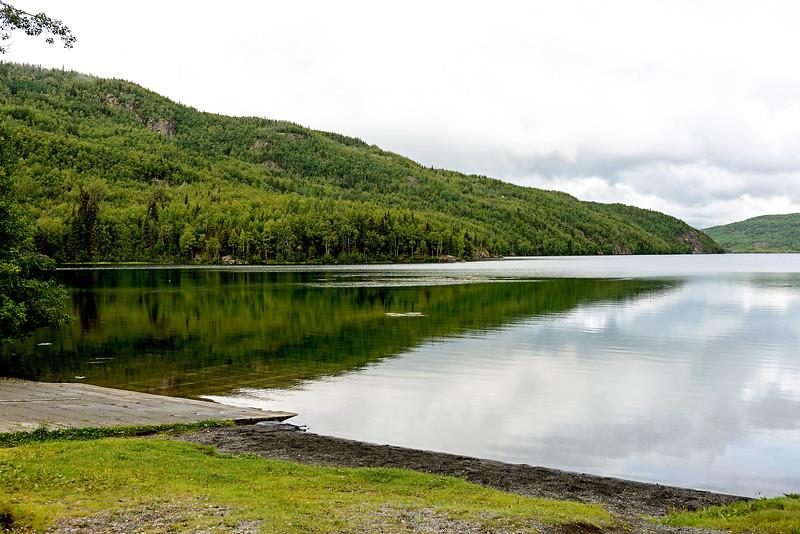Alaska_7July16_049_e