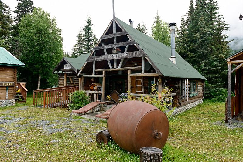 Alaska_7July16_064_e