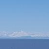 Alaska_CP_8July16_004