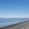 Alaska_CP_8July16_005