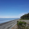 Alaska_CP_8July16_007