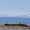 Alaska_CP_8July16_008