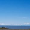 Alaska_CP_8July16_002