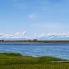 Alaska_CP_8July16_001
