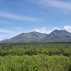 Alaska_11Jul16_CP_2