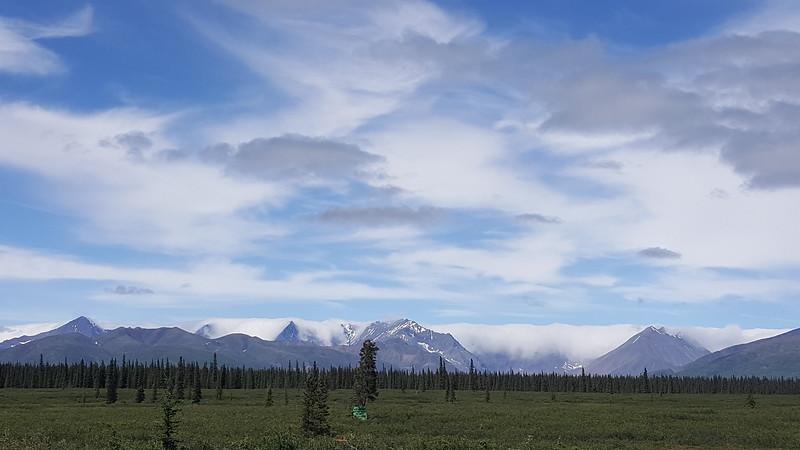 Alaska_11Jul16_CP_0
