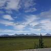 Alaska_11Jul16_CP_9