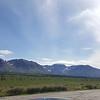 Alaska_11Jul16_CP_1