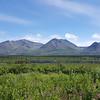 Alaska_11Jul16_CP_3