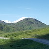 Alaska_CP_13July16_020