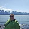 Alaska_CP_16July16_005