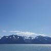Alaska_CP_16July16_008